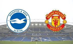 يلا شوت مباراة مانشستر يونايتد وبرايتون مباشر 26-09-2020 والقنوات الناقلة في الدوري الإنجليزي
