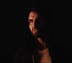 Silva lança clipe de Sufoco