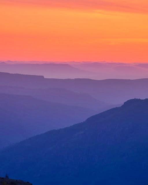 Gambar mentahan background quotes keren alam dan pemandangan