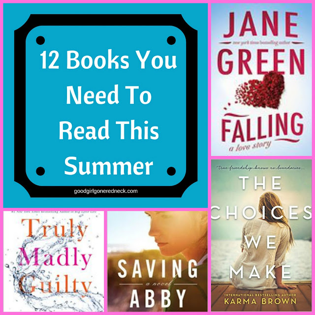 summer reads, beach reads, fiction, goodreads, book recommendations, novels, amazing authors, reading, amreading