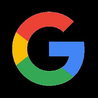 softwarequery.com-google