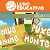 Jogos on-line estimulam o desenvolvimento cognitivo das crianças