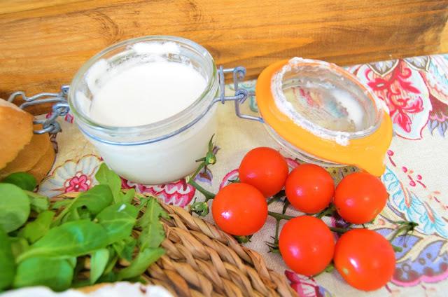 Las delicias de Mayte, queso crema casero, queso philadelphia casero, queso crema casero con solo 2 o 3 ingredientes, queso casero, queso crema philadelphia recetas, queso crema philadelphia casero,