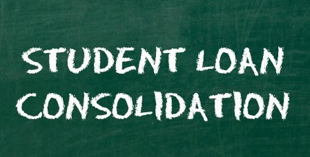 Student Loan Consolidation Rates Complete Guide