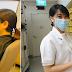 Singapore Tourism Board Salutes  Filipino Heroes Contributing to Singapore's Pandemic Response