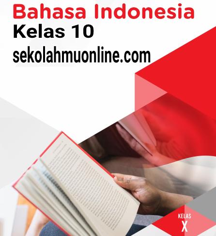 Soal Pilihan Ganda Jawabannya Bahasa Indonesia Kelas 10 Bab 1 Laporan Hasil Observasi Sekolahmuonline Com Sekolahmuonline