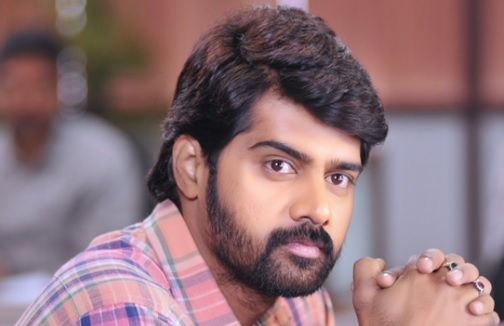 'Evaru' Wiki, Cast, Crew, Release Date, Pics, Images, Posters| AllBioWiki| Naveen Chandra