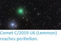 https://sciencythoughts.blogspot.com/2020/06/comet-c2019-u6-lemmon-reaches-perihelion.html