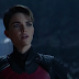 Ruby deixa Batwoman após primeira temporada