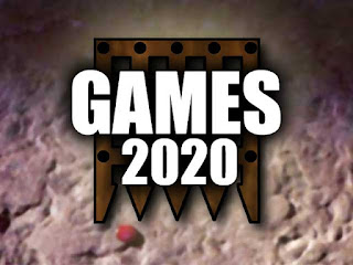 https://collectionchamber.blogspot.com/2021/01/top-10-games-of-2020.html