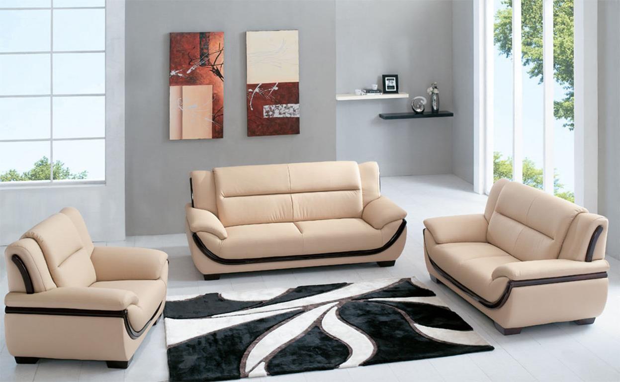 buy furniture online furniture in mumbai home furniture With home furniture online in mumbai