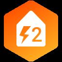 NEXUS Expansion - Electro House Leads 2