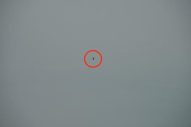 UFO News - UFO Seen During Sunset Over Devon, England plus MORE Bomb%252C%2Bontario%252C%2Bcanada%252C%2Bstatue%252C%2Bfigure%252C%2Bold%2Bman%252C%2BMars%2B%252C%2Bsphinx%252C%2BMoon%252C%2Bsun%252C%2BAztec%252C%2BMayan%252C%2BWarrier%252C%2Bfight%252C%2Btime%252C%2Btravel%252C%2Btraveler%252C%2Brocket%252C%2BUFO%252C%2BUFOs%252C%2Bsighting%252C%2Bsightings%252C%2Balien%252C%2Baliens%252C%2Bpod%252C%2Bspace%252C%2Btech%252C%2BDARPA%252Cgod%252C%2B211%2Bcopy115