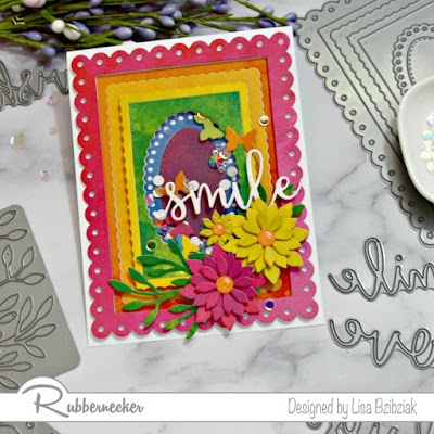 Rubbernecker Blog Rubbernecker%2BStamps_Lisa%2BBzibziak_03.07.20c