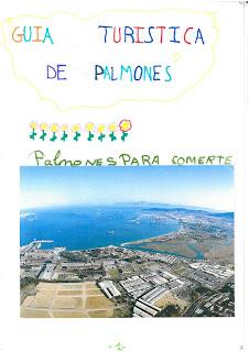 http://www.calameo.com/read/0010786511b055147abb6