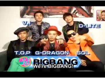Video/Eng] Dream High 2 Episode 16 (Final ep) | Daily K Pop News