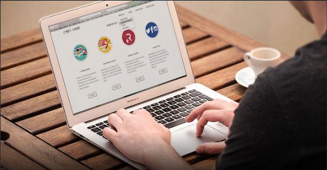 Lựa chọn công ty thiết kế website chuyên nghiệp