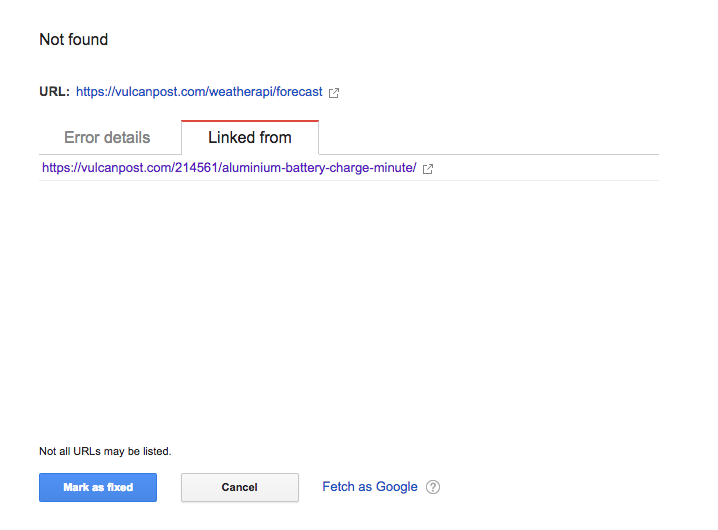 Google does crawl and parse iFrame content