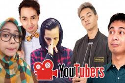 5 Software Edit Video Terbaik Untuk Youtuber