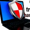 3 Cara Paling Mudah Menghapus / Menghilangkan Virus di Laptop, Komputer Tanpa Menggunakan Antivirus