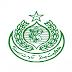 Sindh Government Hospital Karachi Jobs 2021 in Pakistan