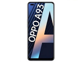 [GDrive] Oppo A93 CPH2121 OFP File Firmware Download