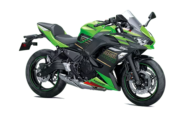 Kawasaki Ninja 650 Specifications,Features,mileage,Features and review