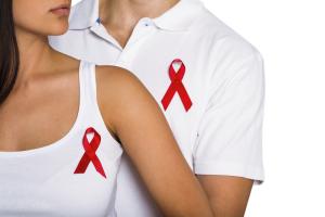 Antibodi Sapi berpotensial melawan virus mematikan HIV Terkini Temuan Baru, Sapi Bisa Bantu Lawan HIV