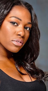 Laci Mosley Age, Wiki, Biography, Height, Partner, Instagram