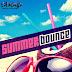 SHARP - Summer Bounce Full [MEGA] [+Enlaces]