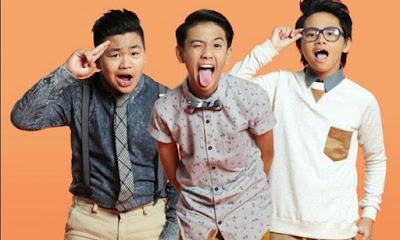 Download Lagu Coboy Junior mp3