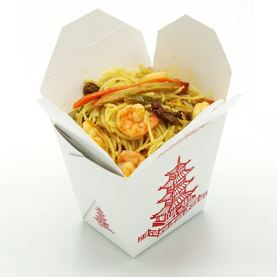 CustomBoxesPlus is taking the necessary measures to design your packaging boxes. These all boxes are designed just to promote your brand and products uniquely. These customized boxes will boost your retailing by overprotective packaging boxes. The well-designed boxes make your customers happy and they love to enjoy your food. So visit us now and drop your order for Custom noodle boxes.