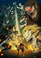 Descargar Shingeki no Kyojin: The Final Season (12/??) HD Sub Español Por Mega - Mediafire.