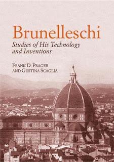 https://www.goodreads.com/book/show/1011520.Brunelleschi