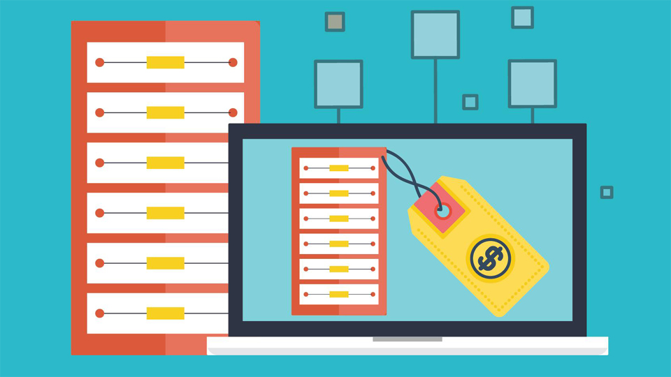 Web Hosting Guide: Everything You Need to Know About Webhosting