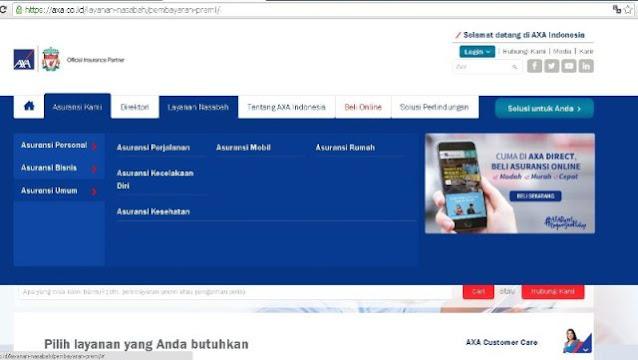 perusahaan_asuransi mobil terbaik_Axa Auto Insurance