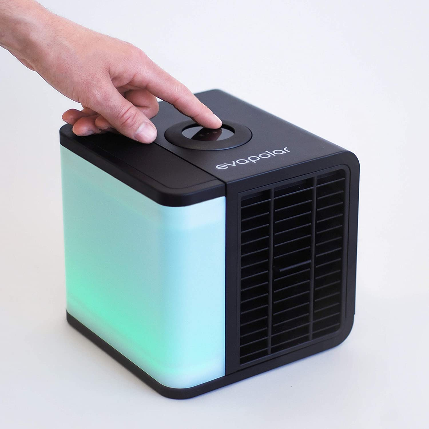 20+ Cool Tech Gadgets & New High Tech Products 2020