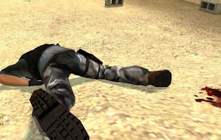 Plugin - CS Dead Alltalk (Mortos falam com Mortos no Microfone), morto com morto, morto fala com morto, voice com morto, morto escuta morto, microfone, mic