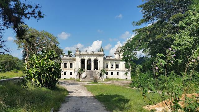 Kuba - co zwiedzac