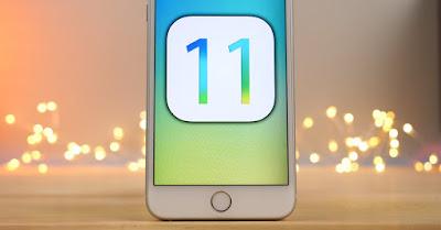 6. apple-mac-tv-ipad-pro-homepod-ios-11