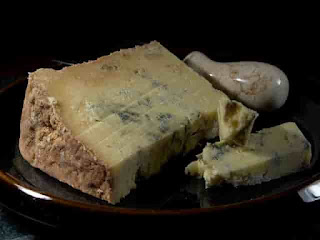 Dorset Blue cheese