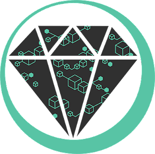 investimenti fedeltà bitcoin