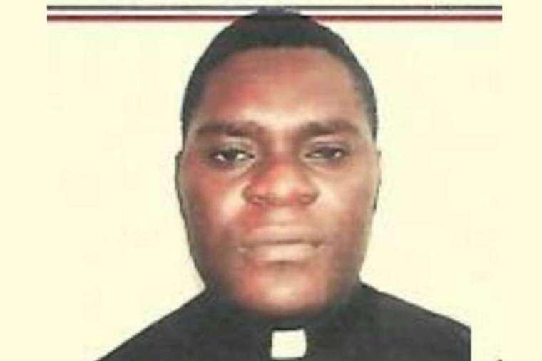 Lagi! Seorang Pastor Katolik di Nigeria Diculik Kelompok Bersenjata