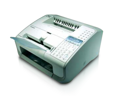 Support | fax machines | faxphone l190 | canon usa.