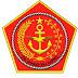 TNI Mutasi dan Promosi Jabatan 69 Perwira Tinggi