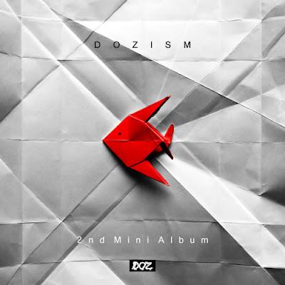 [EP] DOZ – DOZISM