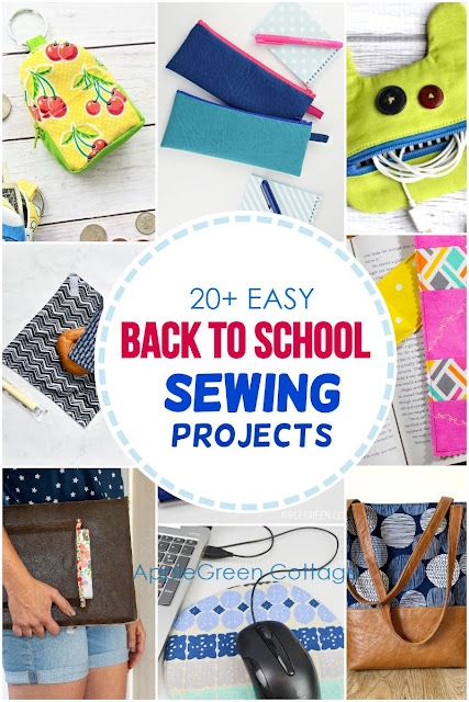 back to school diy gifts