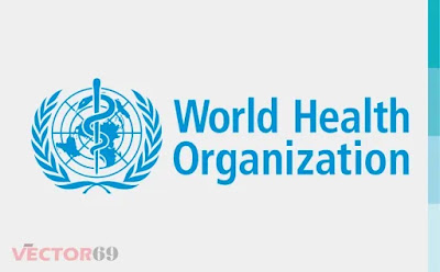 WHO (World Health Organization) Logo - Download Vector File SVG (Scalable Vector Graphics)