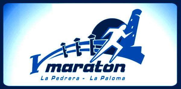 12k Travesía Maratón La Pedrera a La Paloma (Rocha, 11,7k - sáb 22/feb/2020)