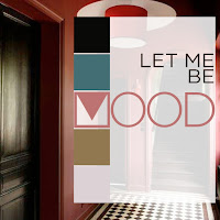 http://www.meetyourmood.com/2016/10/DUSTY-CEDAR-PINK-let-me-be-mood-house-home-decor.html
